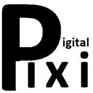 Pixie Digital